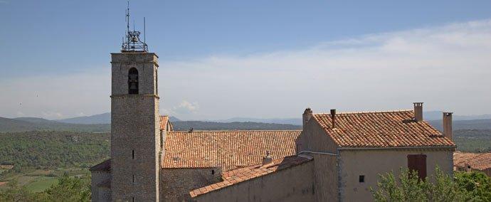 photo Saint-Julien