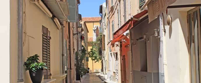 photo Saint-Tropez