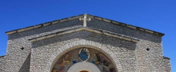 photo Les Salles-sur-Verdon