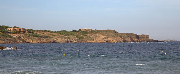 photo Six-Fours-les-Plages