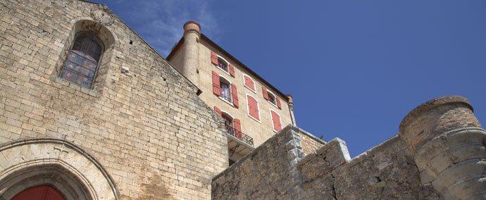 photo La Verdiere