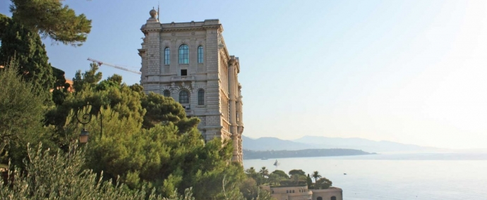 photo Monaco