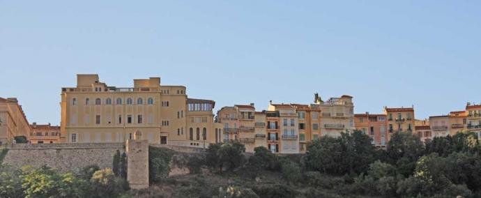 photo Monte Carlo