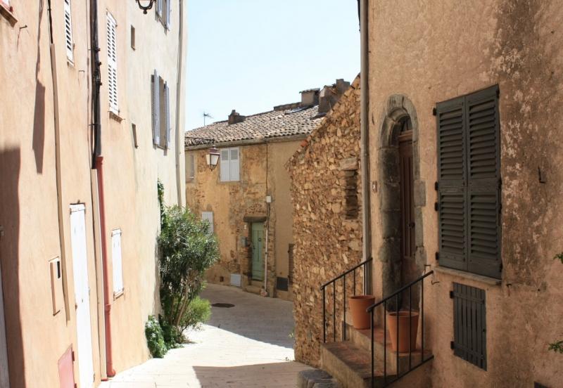 http://www.cote.azur.fr/images/img_villes/45269_1305034337.jpg
