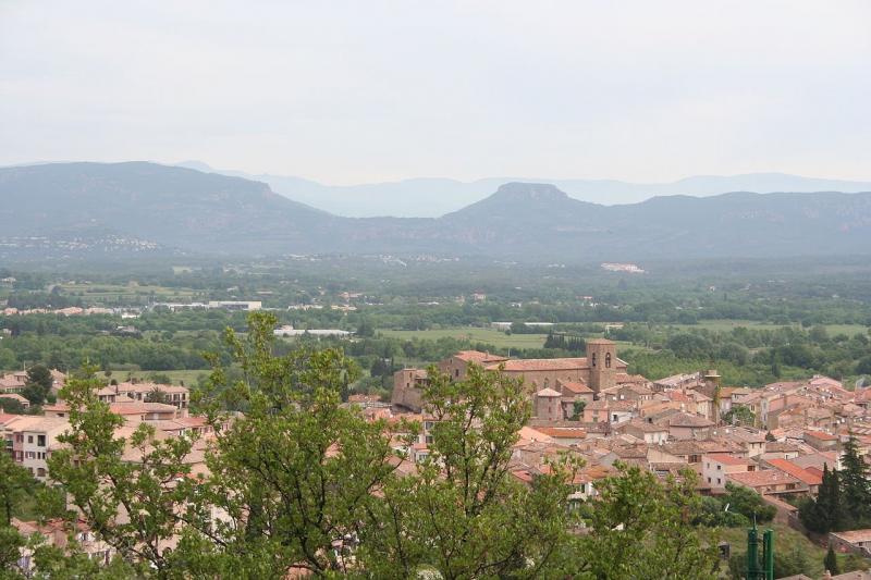 Roquebrune sur argens tourisme var cte d 39 azur - Office de tourisme de roquebrune sur argens ...