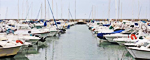 port canto, port de plaisance   cannes