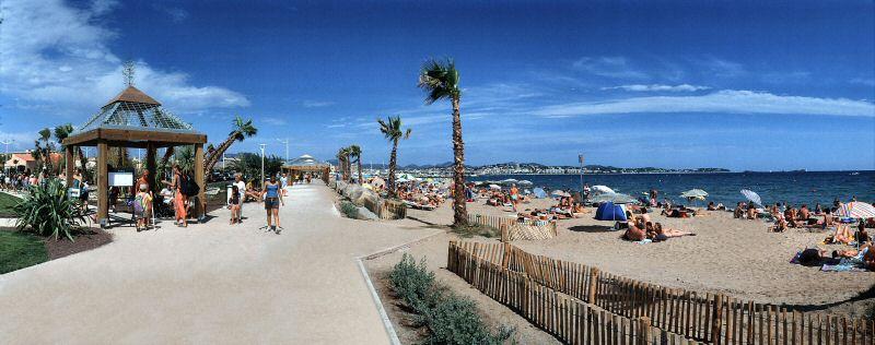 Fr jus turismo var costa azzurra - Meteo marine port camargue saint raphael ...