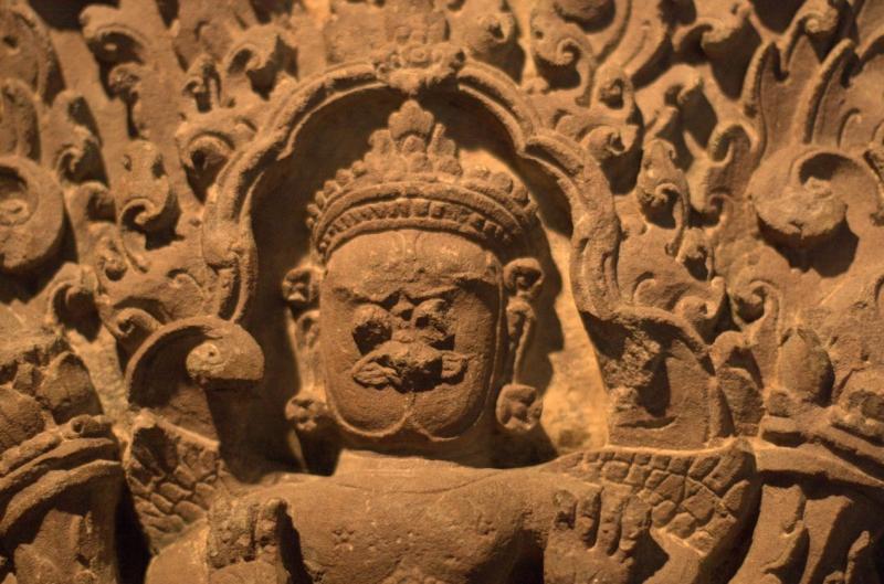 Muse dpartemental des arts asiatiques tourism nice for Appart city lausanne