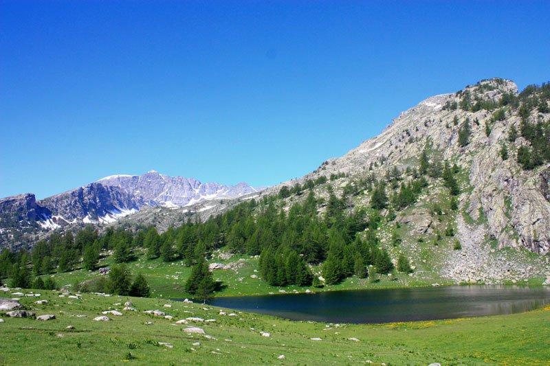 Valle des merveilles tourisme tende - Office du tourisme alpes maritimes ...