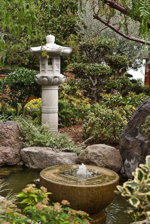 Le jardin japonais tourism monaco for Jardin japonais monaco