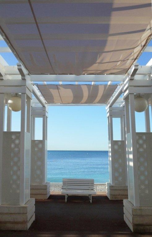 Promenade Des Anglais  Tourisme Nice