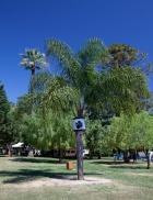 Parc carol de roumanie tourism nice for Appart city lausanne