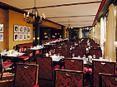 photo restaurant B. Sud