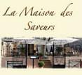 photo restaurant La Maison des Saveurs