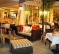 photo restaurant VIA CASSIA