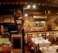 photo restaurant A Braijade Meridiounale