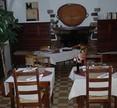 photo restaurant Hôtel Restaurant de Valdeblore