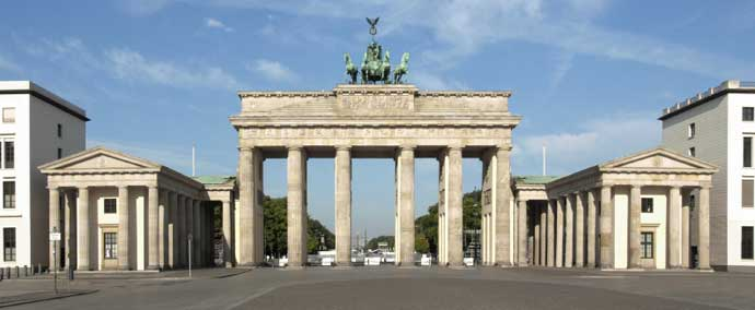 vol nice berlin