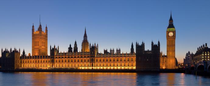 vol nice london