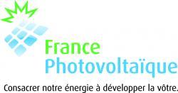 France Photovoltaïque