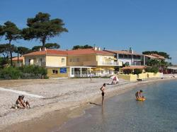 Hфtel Lido Beach - Excursion to eze