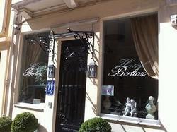 Hotel Berlioz - Excursion to eze