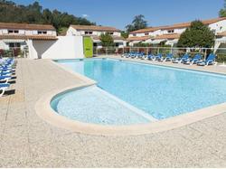 Park & Suites Village Cannes Mandelieu - Escapade à eze