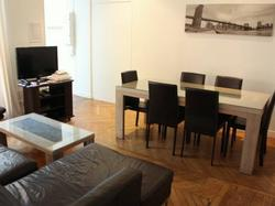 Apartments Bridgestreet Le Marais - Escapade à eze
