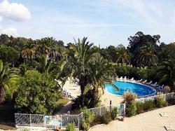 Hôtel Soleil de Saint-Tropez - Escapade à eze
