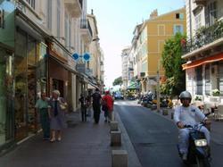 Marceau Apartments - Excursion to eze