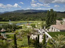 Royal Mougins Golf, Hotel & Spa de Luxe - Excursion to eze