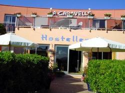 Hôtel La Caravelle - Escapade à eze