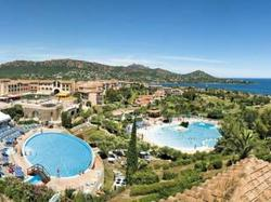 Village-Club Pierre & Vacances Cap Esterel - Escursione a eze