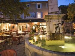 Hotel du Vieux Chateau - Excursion to eze