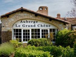 Auberge du Grand Chêne - Excursion to eze