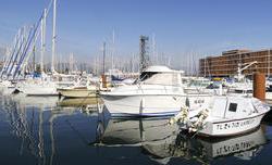 Kyriad Prestige Toulon ' La Seyne Sur Mer - Centre Port - Escapade à eze
