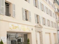 Cannes Immo Concept - Le Vieux Port - Escapade à eze