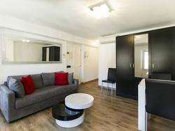 Florella Clemenceau Apartment - Escapade à eze
