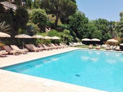 Hostellerie Le Baou - Excursion to eze