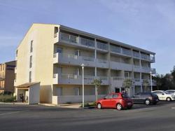 Appart'Hotel Le Beau Lieu - Escapade à eze