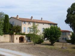 Residence Motel Les Sellettes - La Ferme - Excursion to eze