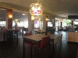 Hotel Restaurant La Reine Jane  - Escapade à eze