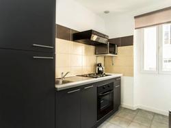 Florella Achard Apartment - Escapade à eze