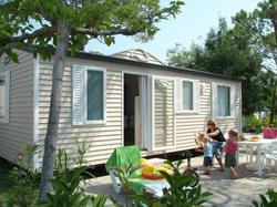 Camping Resort La Baume La Palmeraie - Excursion to eze