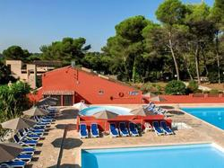 Belambra Club - Saint Paul de Vence - La Colle-sur-Loup Les  - Excursion to eze