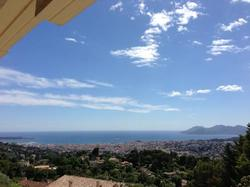 Cannes Les Rêves d'Or apartment - Escapade à eze