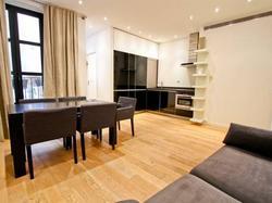 Appartements Urban et Pure - Excursion to eze
