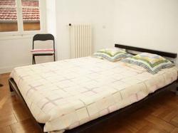 Riviera Rent Apartments - Saint Philippe Appartement - Escapade à eze