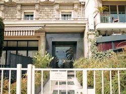 Riviera Rent Apartments - Square Royal Appartement - Escapade à eze
