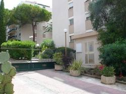 Appartement le Saint James - Rayol-canadel-sur-mer